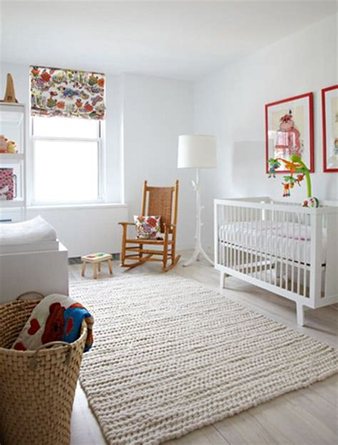 neutral nursery rugs 17 best ideas about nursery rugs on nurseries nursery ideas neutral and boy nurseries