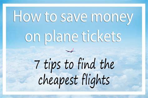 save money on flights howtosavemoneyonplanetickets my income journey