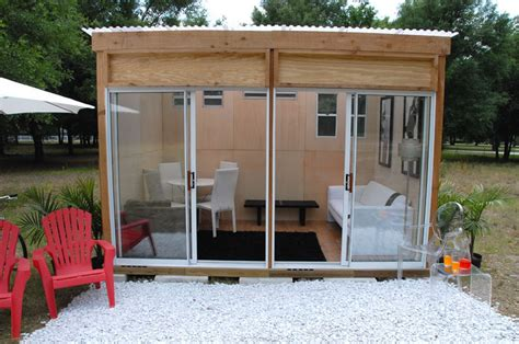 Shed Without Permit by One Of Metroshed S Selling Points Is Its Small Size Most Cities 12 Tiny Homes That Prove