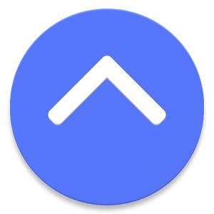 swipeup utility v2.1.3 [pro] [latest] | apk4free