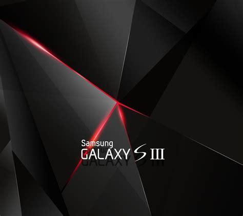 wallpaper hd galaxy s3 full hd wallpapers for galaxy s3 wallpaper cave