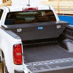 Truck Accessories Llc Company Profile Colorado Accessories Gearon Liners And More Chevrolet