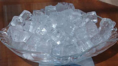 Freezer Kecil Untuk Es Batu peluang bisnis es batu dan analisa usahanya toko mesin