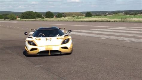 koenigsegg factory koenigsegg factory adventure