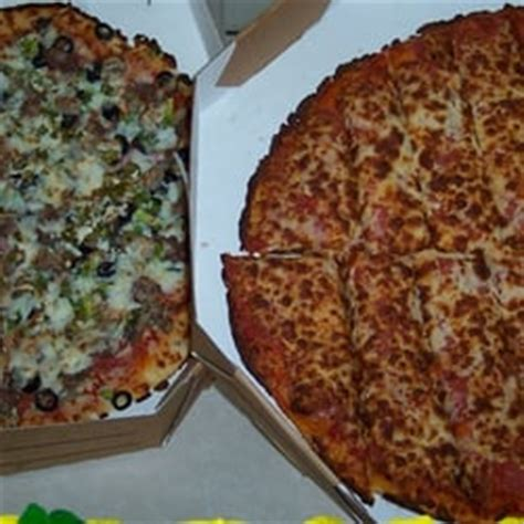 pizza house west johnny s pizza house pizza 1200 jonesboro rd west monroe la verenigde staten