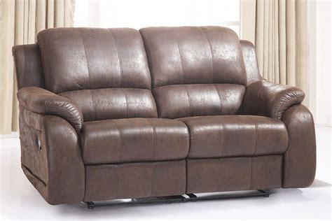 sofa spedition relax sofa schlafsofa polsterm 246 bel fernsehsessel
