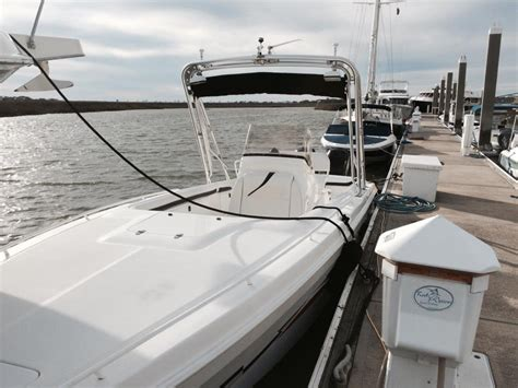 boat hull for sale jhb boats for sale in mt pleasant south carolina