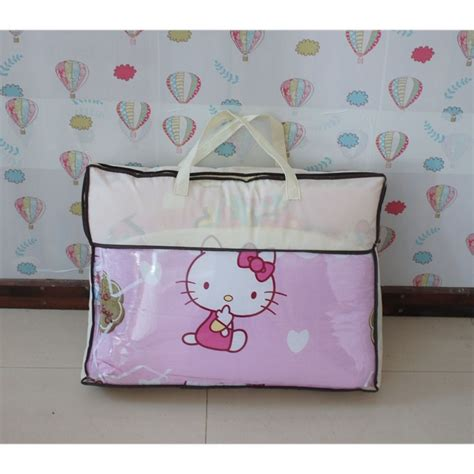 hello kitty baby bedding royalcot hello kitty baby cot bedding set nursery