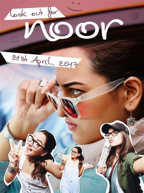 hindi film queen watch online free noor 2017 hindi full movie watch online free