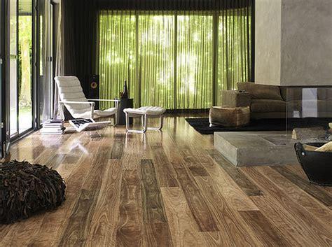 pavimenti in parquet laminato pavimento in laminato ac4 vintage parquet armony floor