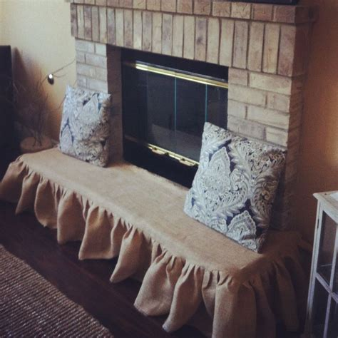 Child Proof Brick Fireplace by Pin By Mcmenamy On For The Home