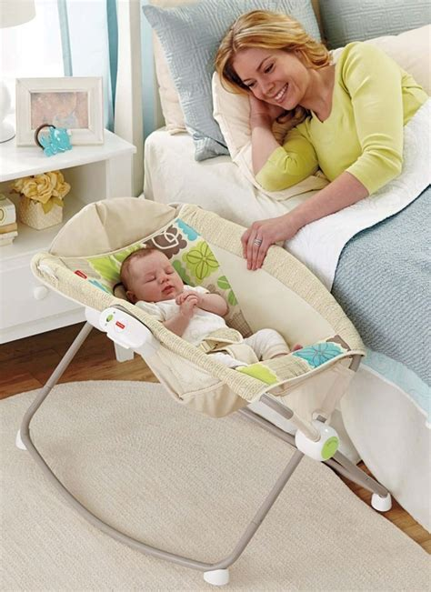 baby swing sleeping chair these are the products that been trending on
