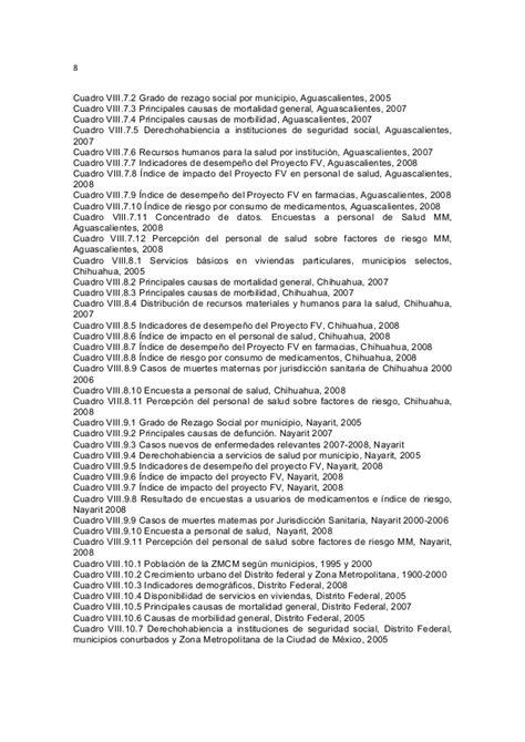 examen cofepris para dispensacion sicad cofepris examen sistema integral de capacitaci 243 n