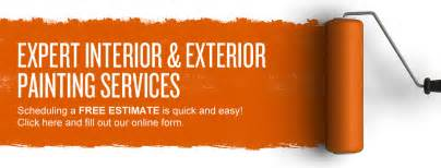 interior exterior painting services painting contractor interior painting exterior house