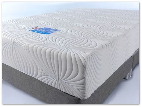 What Are Mattresses Made Of by Made To Measure Mattresses Uk All Shapes And Sizes Made