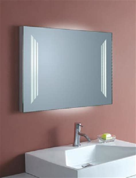 hotel bathroom mirrors china hotel bathroom heated mirror bgl 010 china hotel