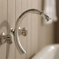 marque robinetterie salle de bain palzon