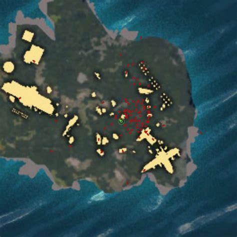 pubg radar player unknown 180 s battlegrounds radar downloads