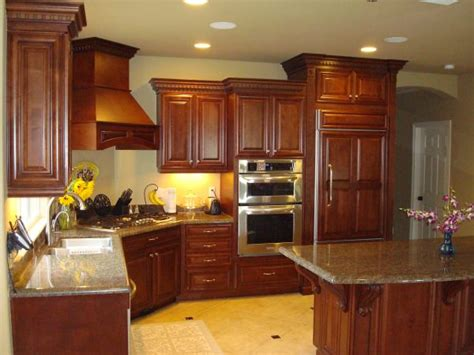 affordable kitchen remodel ideas tips for an affordable kitchen remodel
