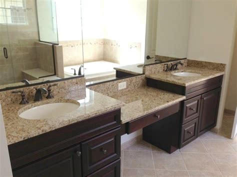Bathroom Vanity Countertops Ideas by Bathroom Countertops Vanity Tops And Side Splashes