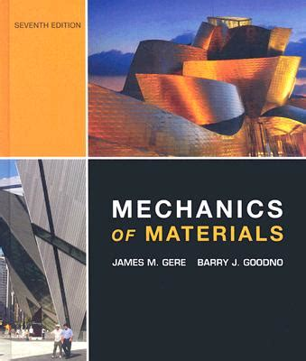 numerical methods in mechanics of materials 3rd ed with applications from nano to macro scales books best green lantern wallpaper mechanical engineering books