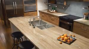 laminate countertop review formica wilsonart and pionite