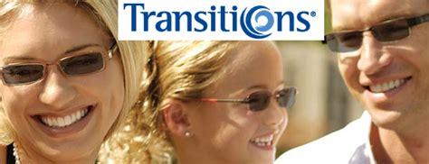 Cermin Mata Hitam Yang Ada Power cermin mata transition cerah boleh bertukar gelap