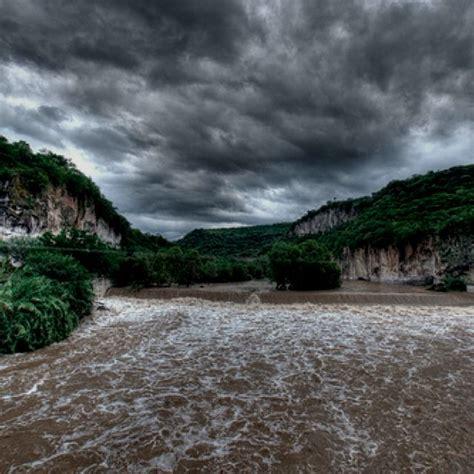 rio juchipila juchipila zacatecas mexico travel