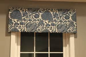 Curtain Valance Designs Rug Fail And Fix And Pelmet Boxes