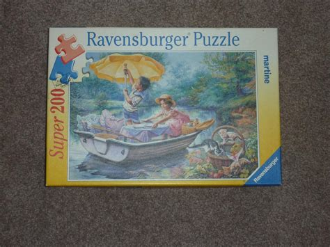 puzzle for sale ravensburger puzzle for sale city