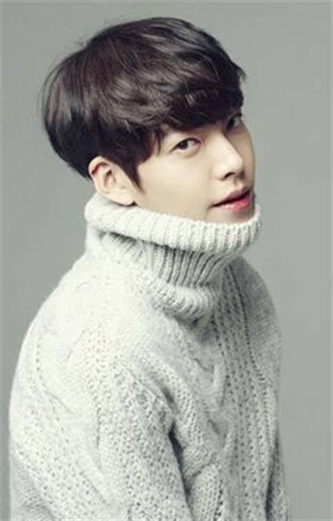 Grim Reaper Sweater From Drama Goblin do you think woo bin could been better than