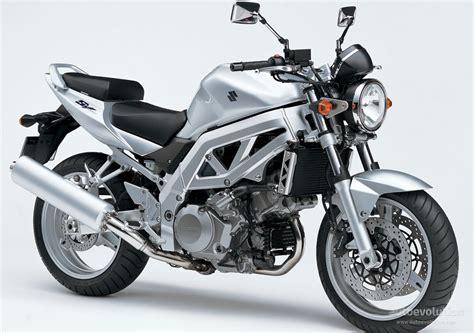 Suzuki Sv 1000 Specs Suzuki Sv 1000 Specs 2003 2004 2005 2006 2007 2008