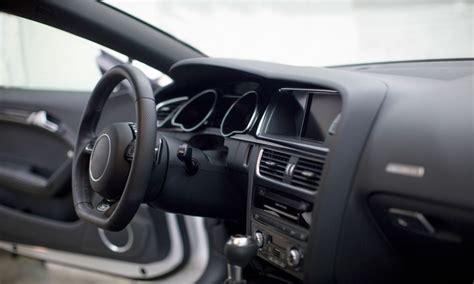 Klimaanlage Auto Wartung by Pkw Klimaanlagen Wartung Revier Motor Parts Groupon
