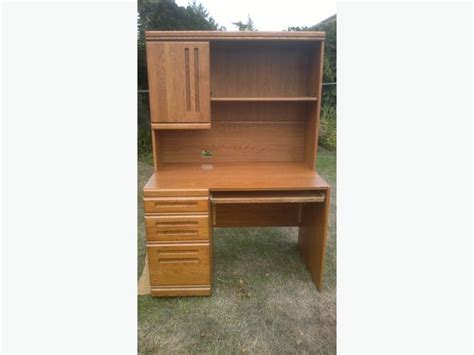 used computer desk with hutch used computer desk with hutch 28 images orchard large