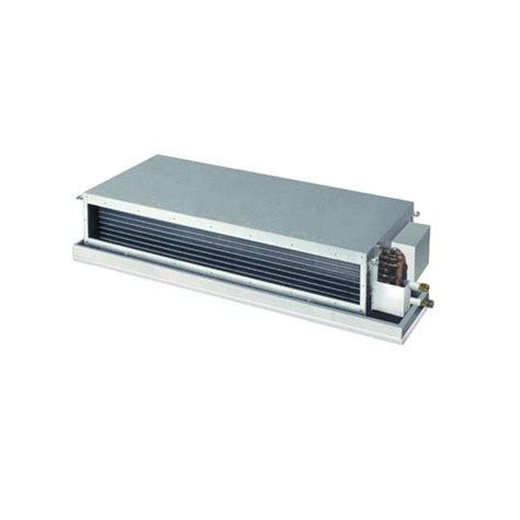 Daftar Ac Daikin harga jual daikin mini skyair fdbnq21mv14 ducted 2 1 2 pk