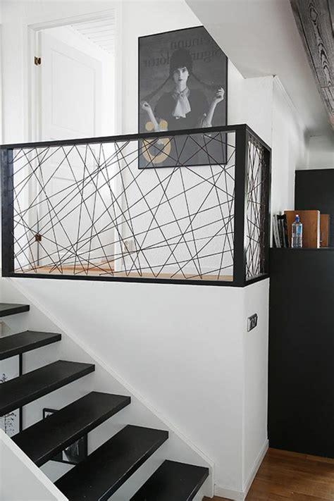 wohnung zimmer deko abstrakte zimmer deko ideen f 252 r ihre wohnung