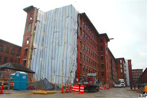 counting house bldup counting house lofts phase ii