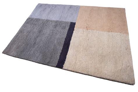 tappeto ufficio stunning mondrian mondrian mondrian particolare with