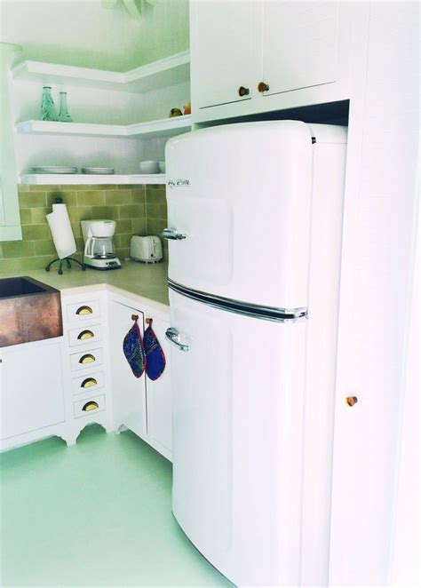 design dump mixing hardware in the kitchen small kitchen design mixing metal hardware cococozy