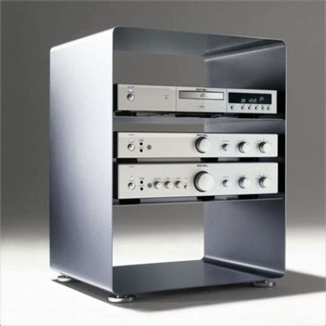 audio video rack cabinet 91 best images about stereo cabinets and audio equipment