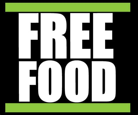 free online printable grocery coupons no registration restaurant freebies