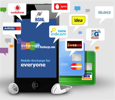 mobile recharge top 5 websites for mobile recharge in india mechstuff