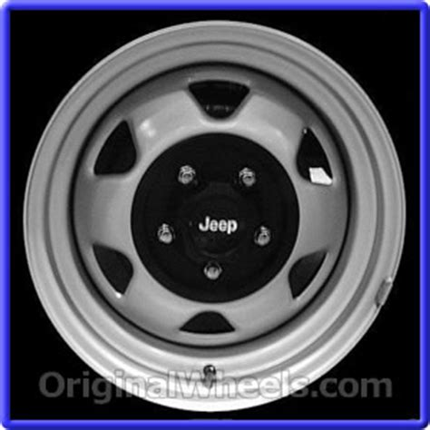 1999 jeep cherokee rims, 1999 jeep cherokee wheels at