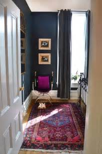 Does The Carpet Match The Curtains Color Trend Chartreuse Teal And Magenta