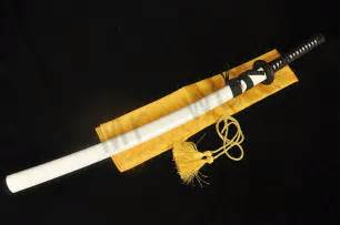 handmade katanas swords katanas samurai japanese swords