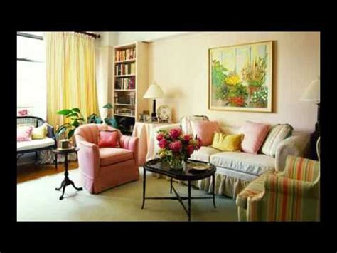 home decorating ideas youtube diy home decor pinterest living room cottages youtube