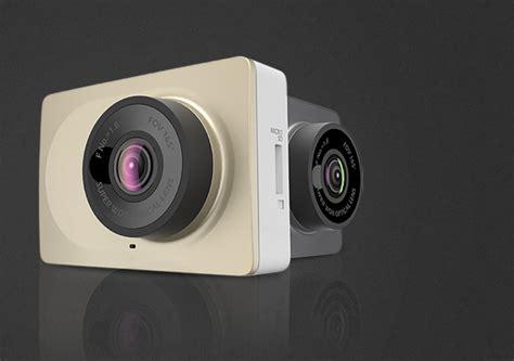 format video xiaomi yi xiaomi yi 4k modelinin teknik 214 zellikleri ve incelemesi