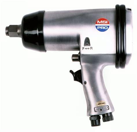 Tekiroair Impact Wrench 34 Diskon cheap tools materials discount msi pro sg 0740