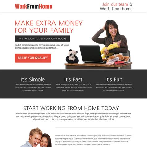 online design work from home stunning online design work from home ideas decoration