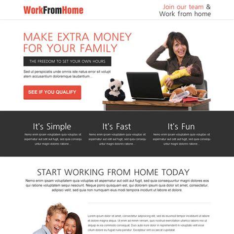 online design work from home best online design work from home images interior design